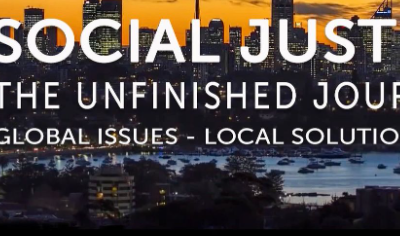 IFS Conference 2021 Social Justice – The Unfinished Journey14/09/2021